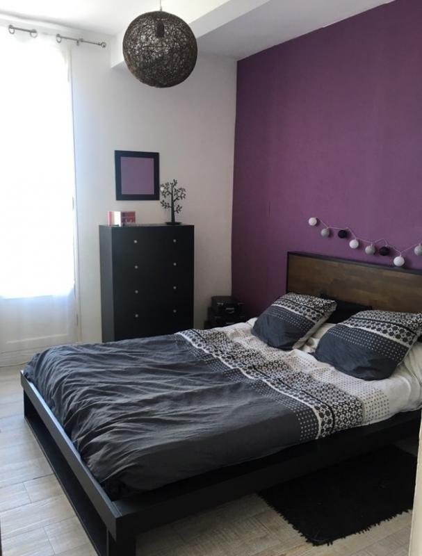 Sale apartment Allonnes 68250€ - Picture 4