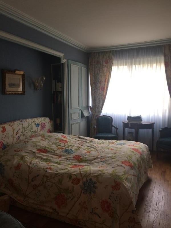 Vente appartement St cloud 921440€ - Photo 9