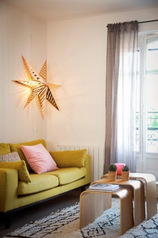 Location appartement Nantes 1700€ CC - Photo 1