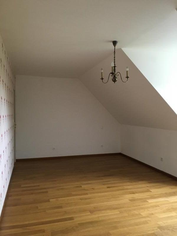 Vente maison / villa Ligny les aire 273000€ - Photo 10