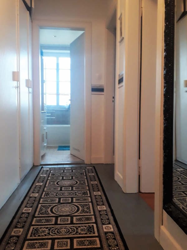 Vente appartement Haguenau 185000€ - Photo 6