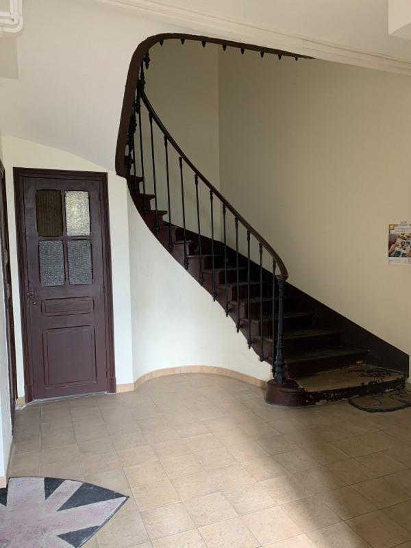 Sale apartment Le raincy 129000€ - Picture 6