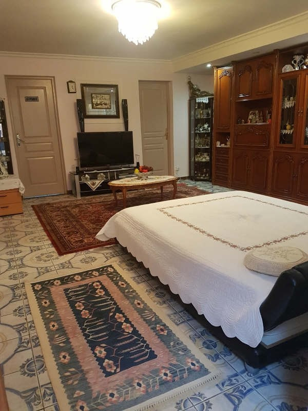 Vente maison / villa Bobigny 315000€ - Photo 5