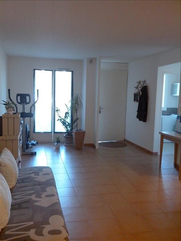 Location appartement Aussonne 585€ CC - Photo 6