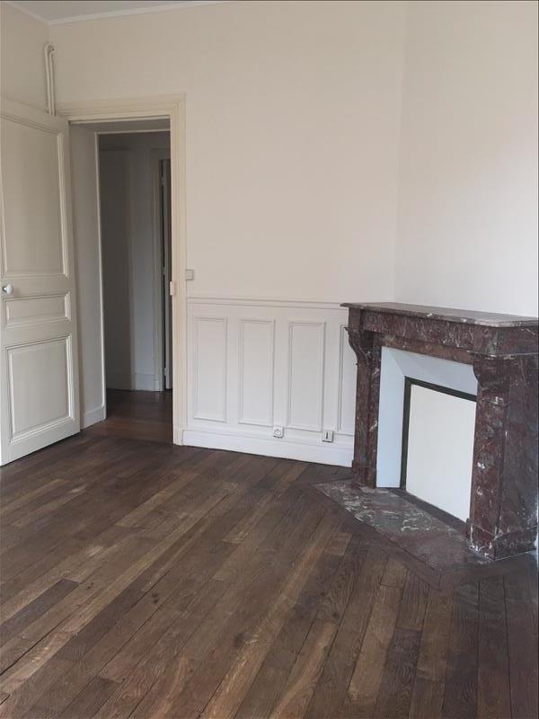 Rental apartment Pantin 790€ CC - Picture 7