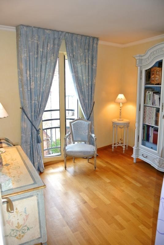 Vente appartement St leu la foret 549 000€ - Photo 7