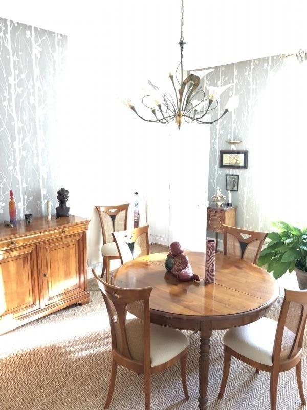 Venta de prestigio  casa Schirmeck 572250€ - Fotografía 5