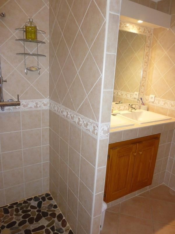 Sale apartment L'île-rousse 346000€ - Picture 19