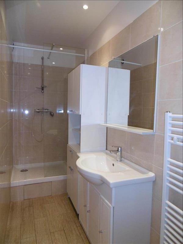 Location appartement Levallois-perret 1550€ CC - Photo 5
