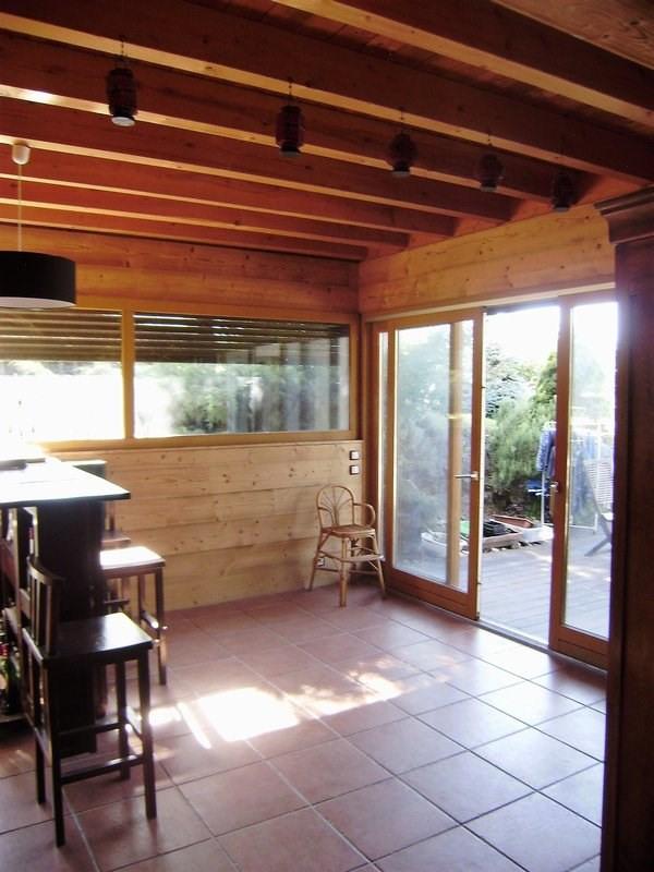 Vente de prestige maison / villa Marcy l etoile 695000€ - Photo 5