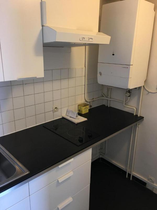 Location appartement Romainville 590€ CC - Photo 6
