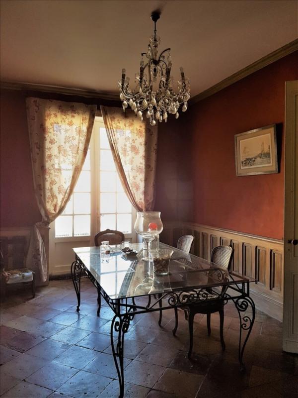Vente maison / villa St emilion 500000€ - Photo 12