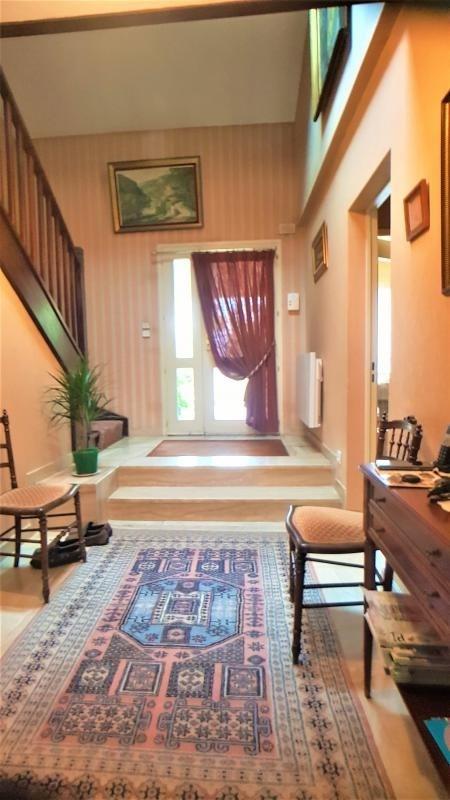 Vente maison / villa Ormesson sur marne 530000€ - Photo 3