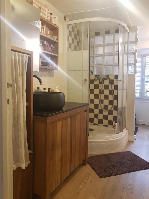 Sale apartment Paris 19ème 499000€ - Picture 6