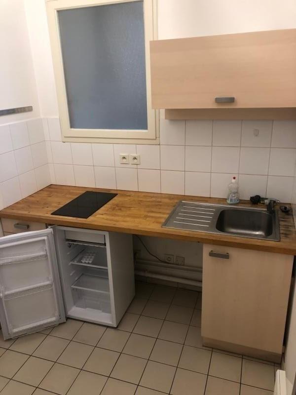 Rental apartment Toulouse 835€ CC - Picture 2