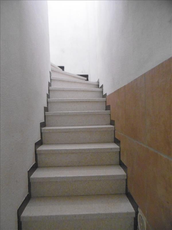 Vente maison / villa Aimargues 80000€ - Photo 7