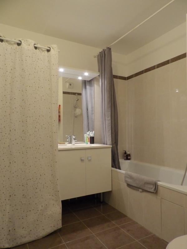 Revenda apartamento Noisy le grand 353000€ - Fotografia 8