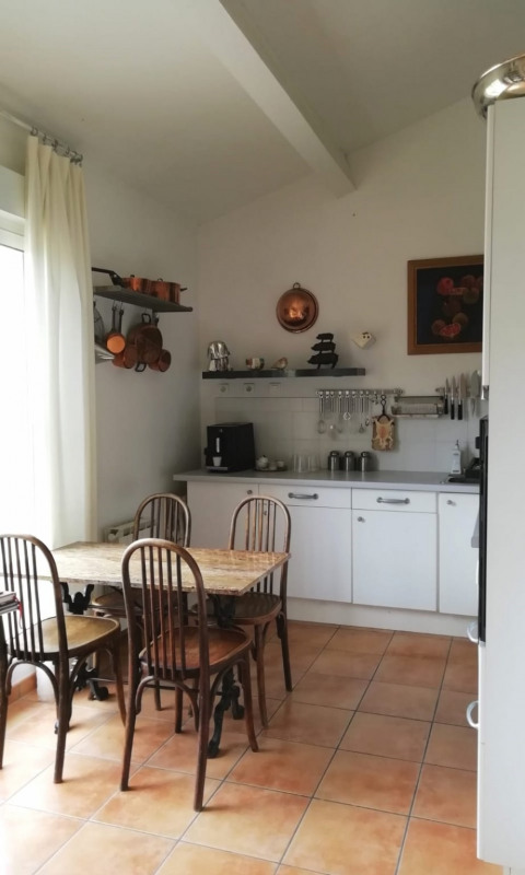 Viager appartement Vauvenargues 221 000€ - Photo 10