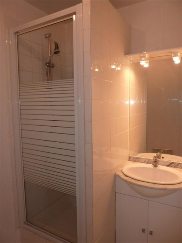 Verhuren  appartement Claye souilly 620€ CC - Foto 6
