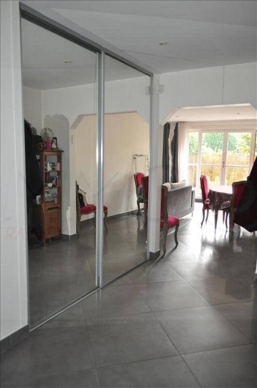 Sale apartment Le raincy 369000€ - Picture 5