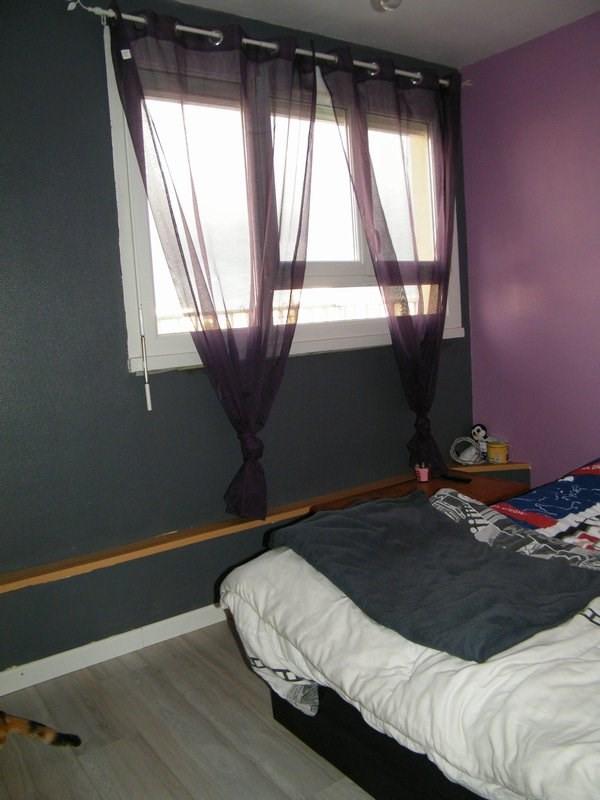 Vente appartement Ifs 78000€ - Photo 7