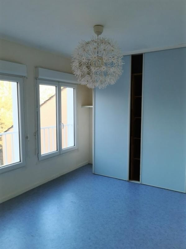 Sale apartment Emerainville 249 000€ - Picture 6