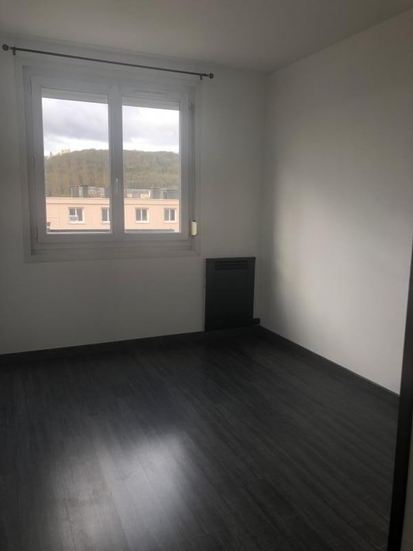 Vente appartement Rouen 79000€ - Photo 3