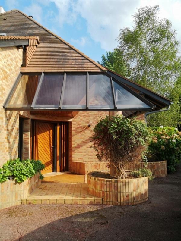 Vente maison / villa Pau 546000€ - Photo 3