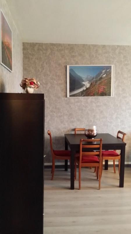 Vente appartement Rambouillet 212000€ - Photo 3
