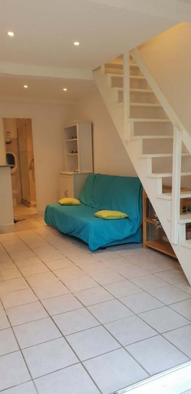 Vente appartement Les salins d'hyeres 244000€ - Photo 3