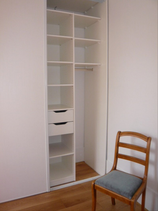 Location appartement Paris 17ème 1 059€ CC - Photo 5