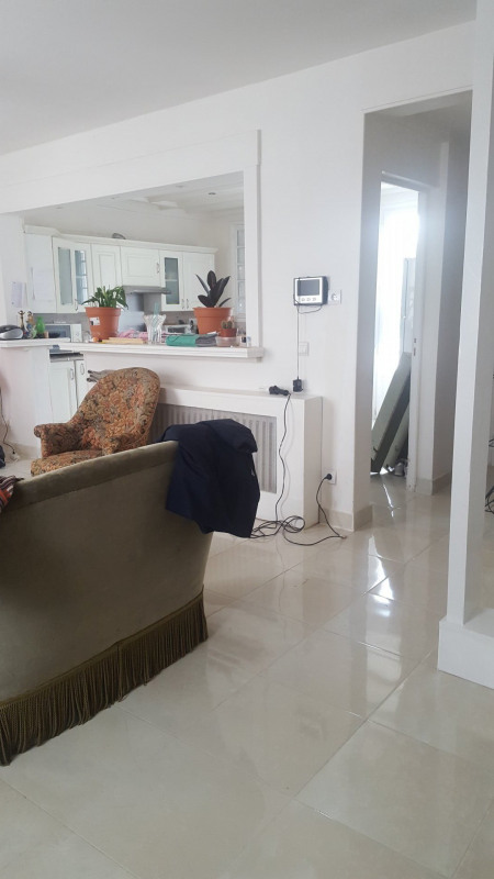 Vente maison / villa Bondy 550000€ - Photo 5