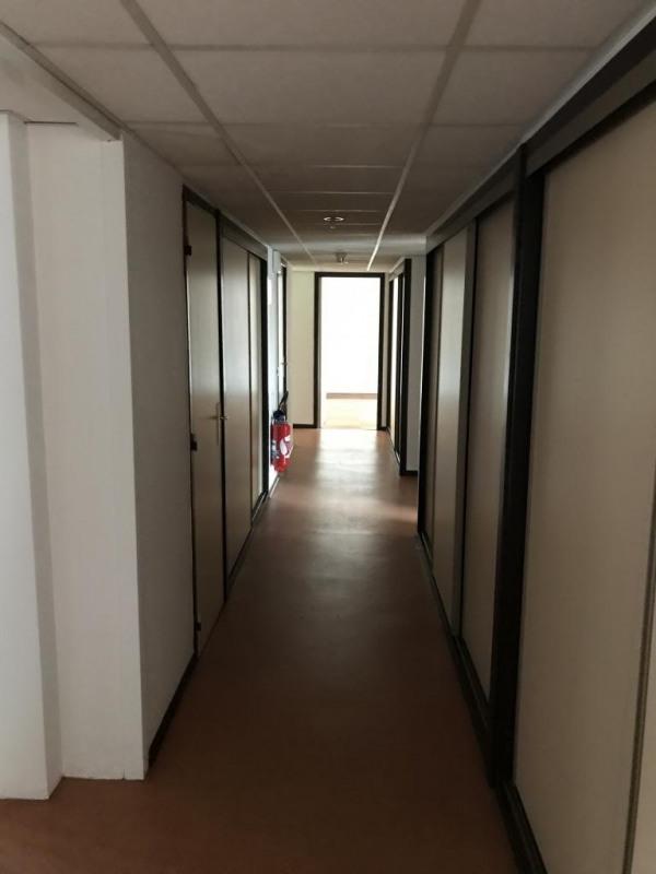 Sale office Perpignan 226000€ HT - Picture 6