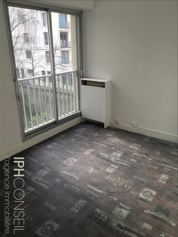 Location appartement Neuilly sur seine 2016€ CC - Photo 7