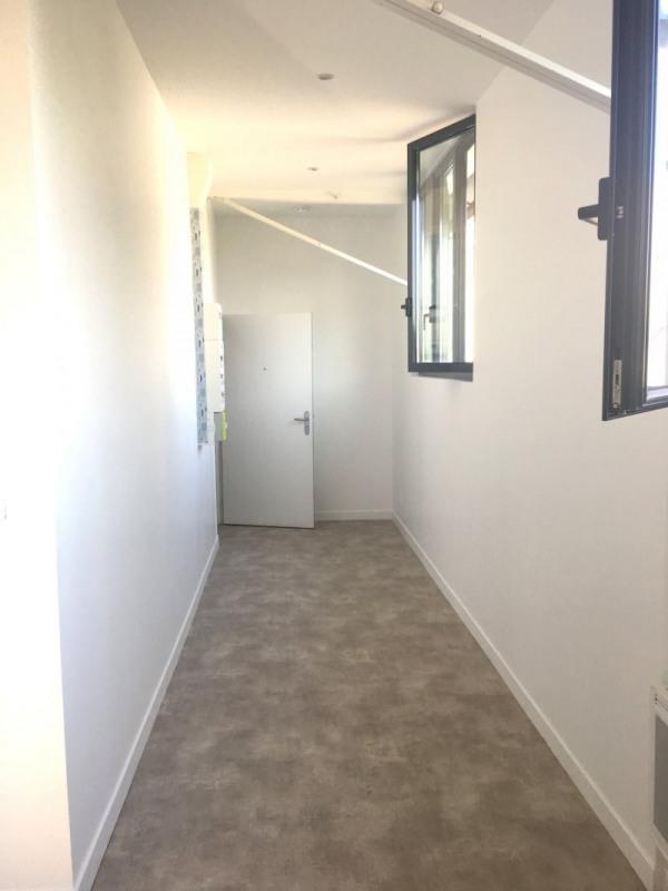 Alquiler  apartamento Montreuil 1450€ CC - Fotografía 3