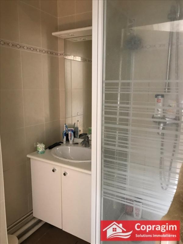 Sale apartment Montereau fault yonne 119000€ - Picture 4