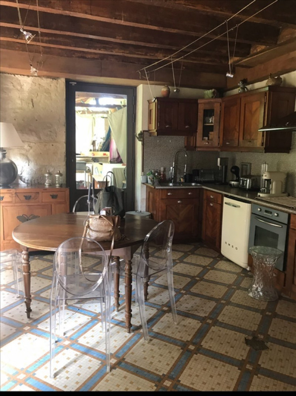 Deluxe sale house / villa Nevers 265 000€ - Picture 3