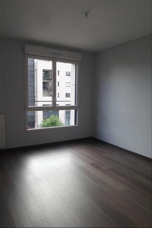 Rental apartment Caen 870€ CC - Picture 6