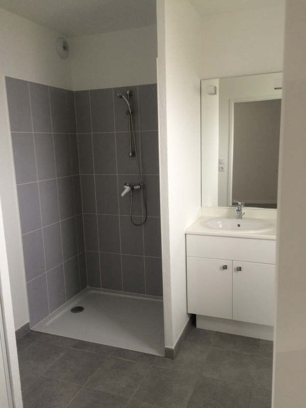 Location appartement Toulouse 590€ CC - Photo 10
