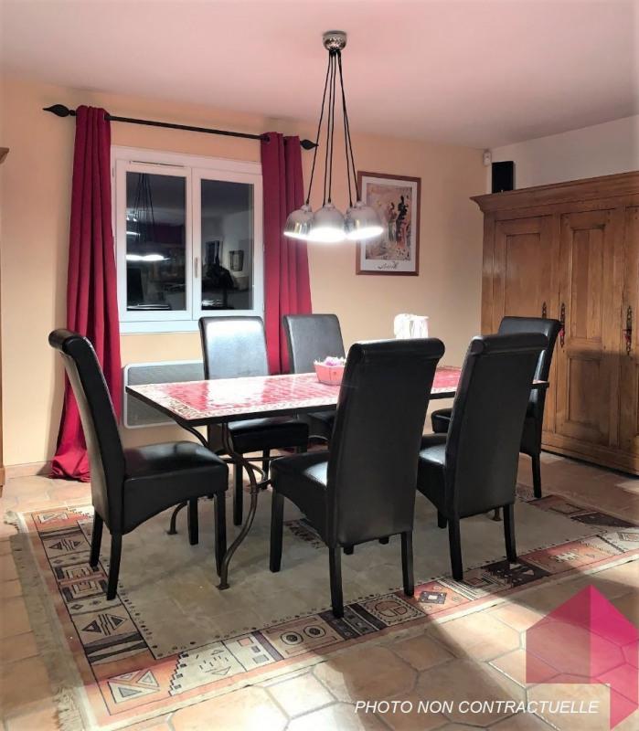 Sale house / villa Revel 249000€ - Picture 9