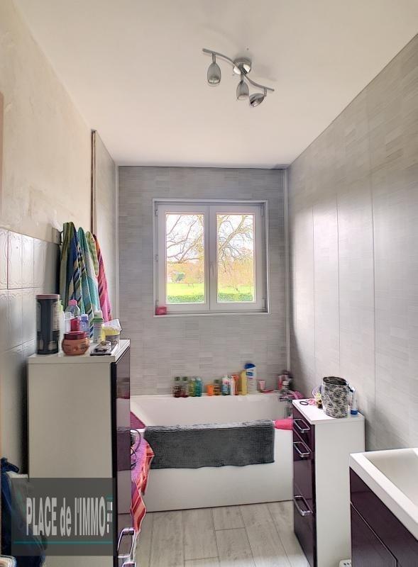 Vente maison / villa St riquier 180000€ - Photo 3