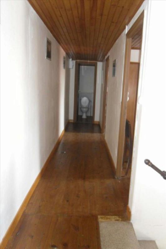 Verkoop  huis Arifat 75000€ - Foto 3
