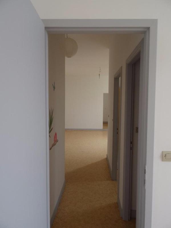 Rental apartment Agen 350€ CC - Picture 9