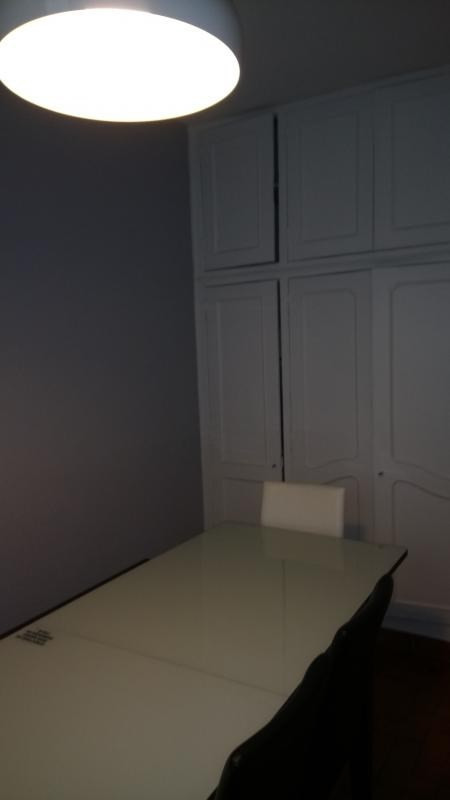 Rental empty room/storage Mulhouse 1 250€ HT/HC - Picture 13