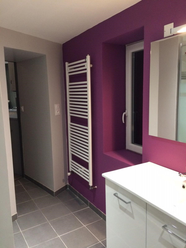 Vente appartement Rodez 74 950€ - Photo 5