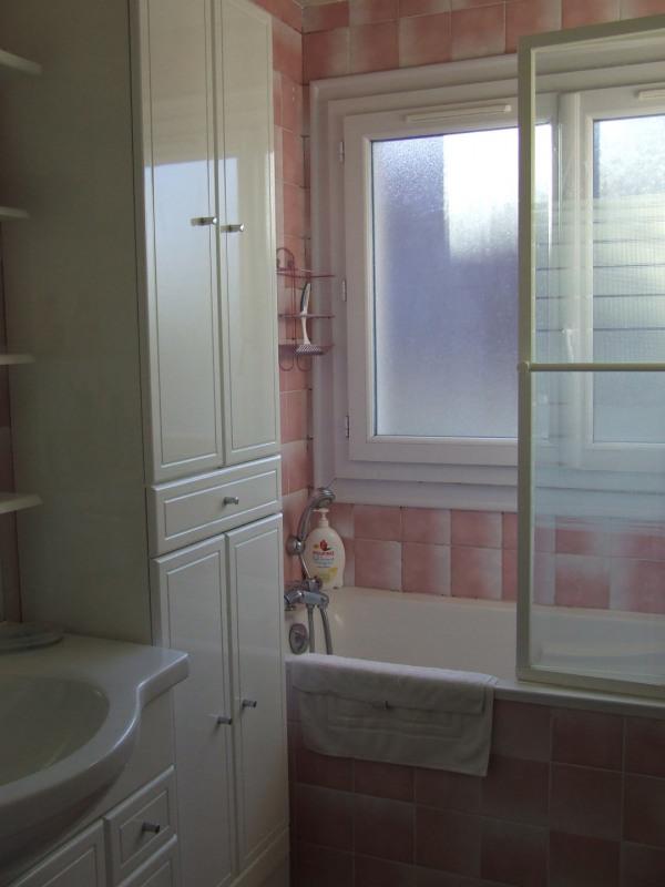 Vente maison / villa Petit quevilly 146000€ - Photo 7