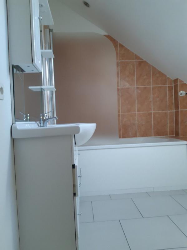 Rental house / villa Orphin 1490€ CC - Picture 14