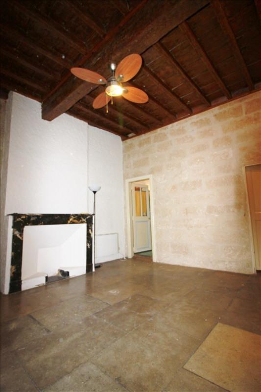 Revenda apartamento Montpellier 125000€ - Fotografia 4