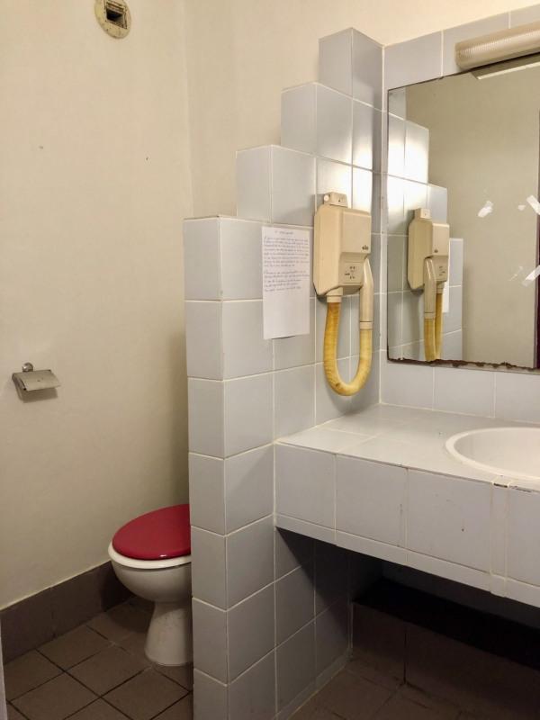 Vente appartement Le diamant 170640€ - Photo 15