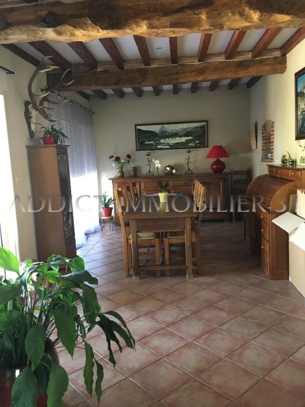 Vente maison / villa Buzet-sur-tarn 305000€ - Photo 4